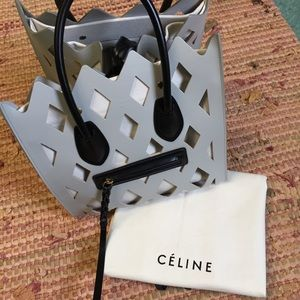 NWT Celine bag